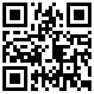 乐虎国际官方网页_百德